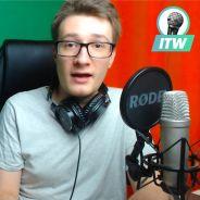 """Superflame : """"C'est de plus en plus difficile d'être YouTubeur professionnel"""" (Interview)"""