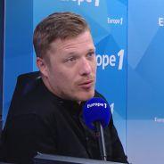 Jean-Edouard Lipa (Loft Story) : son salaire l'émission, Loana... l'ex-candidat dit tout !