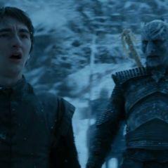 Game of Thrones saison 7 : cette théorie sur l'identité du Night King va vous rendre fou