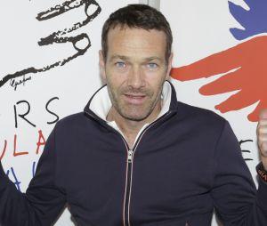 Marc-Emmanuel de retour à la télé ce soir, dans la nouvelle émission d'Arthur !