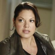 Grey's Anatomy saison 14 : Callie enfin de retour ?