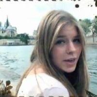 Mélie ... découvrez Tapez 1 ... un des tubes de l'été 2010