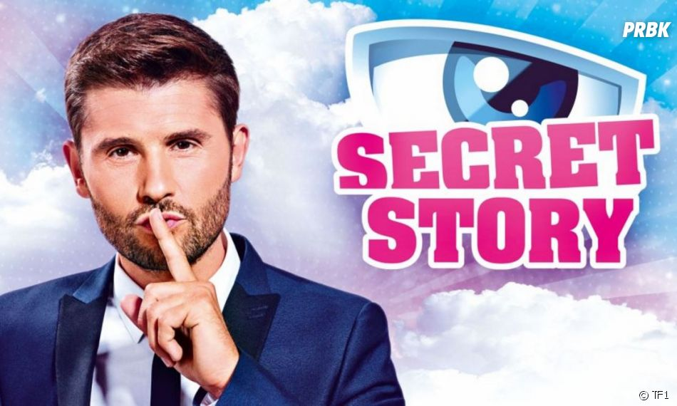 Christophe Beaugrand (Secret Story 11) revient sur l'histoire de la triche