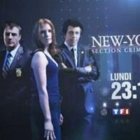 New York Section Ciminelle sur TF1 ce soir ...lundi 17 mai 2010 ... bande annonce