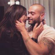 Quentin (10 couples parfaits) et Yamina séparés : la vraie raison de leur rupture (enfin) dévoilée