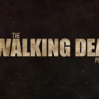 The Walking Dead : un crossover avec le spin-off ? Un acteur est contre