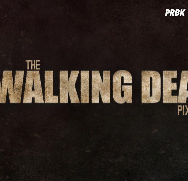 The Walking Dead : un crossover avec le spin-off ? Un acteur est contre