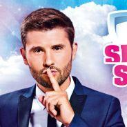 Secret Story : retour sur les 10 secrets les plus marquants de l'émission