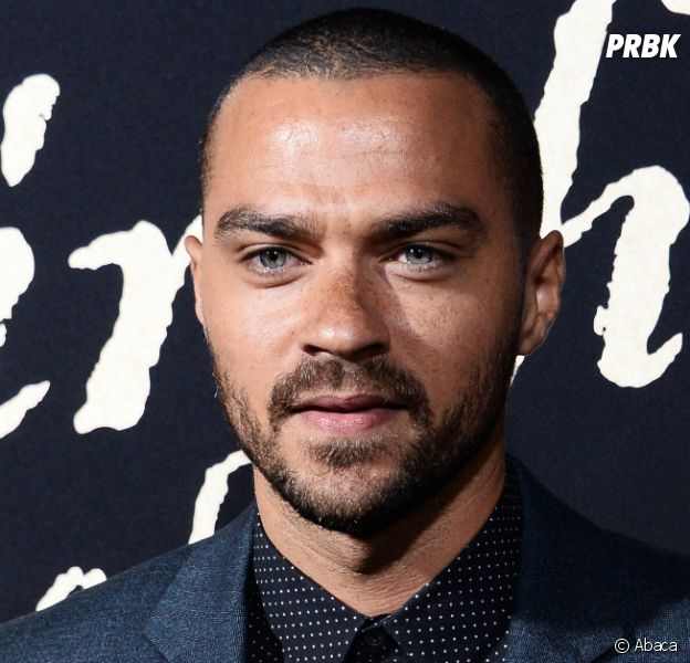 Jesse Williams (Grey's Anatomy) en plein divorce : un accord trouvé... au détriment de Minka Kelly