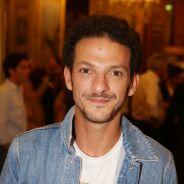 Vincent Dedienne : le chroniqueur de Quotidien rejoint Laurent Ruquier sur RTL ?