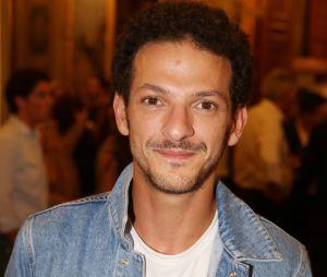 Vincent Dedienne : le chroniqueur de Quotidien rejoint les Grosses Têtes sur RTL