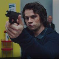 American Assassin : Dylan O'Brien plus badass que jamais dans une vidéo exclu