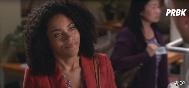 Grey's Anatomy saison 14 : Maggie flirte avec Jackson dans la bande-annonce