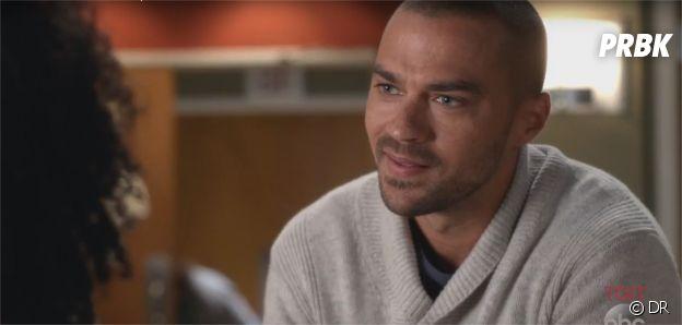 Grey's Anatomy saison 14 : Jackson flirte avec Maggie dans la bande-annonce
