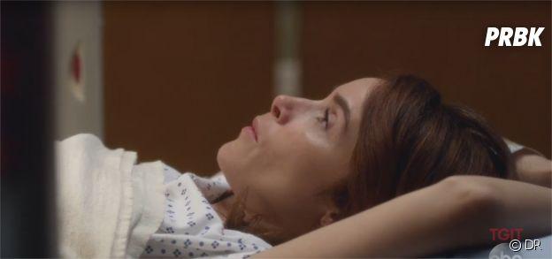 Grey's Anatomy saison 14 : la nouvelle Megan dans la bande-annonce
