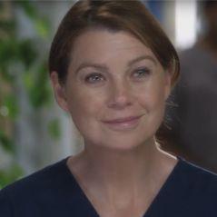 Grey's Anatomy saison 14 : 5 choses à ne pas manquer dans la première bande-annonce