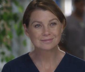 Grey's Anatomy saison 14 : la première bande-annonce du TGIT