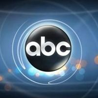 ABC ... les nouvelles séries pour 2010 ... en vidéo
