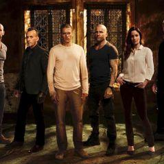 Prison Break : la saison 6 annoncée par Dominic Purcell ?