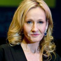 J. K. Rowling dévoile La Meilleure des vies, un nouveau livre très loin de l'univers de Harry Potter