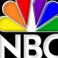 NBC... la grille de la rentrée 2010-2011
