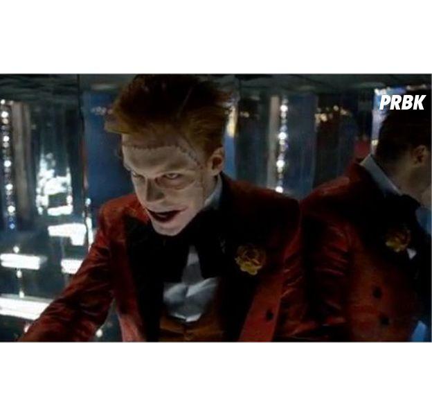 Gotham saison 4 : Jerome de retour avec une petite surprise