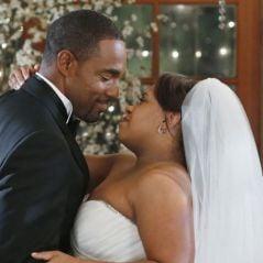 Grey's Anatomy saison 14 : le couple Ben et Miranda Bailey menacé à cause du spin-off ?