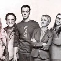 The Big Bang Theory : la saison 11 sera la meilleure de la série
