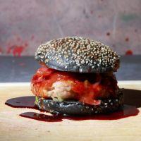 The Walking Dead : un burger hommage à la série vient de voir le jour