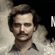 Narcos saison 4 : la série menacée par le frère de Pablo Escobar