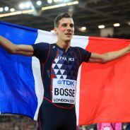 Pierre-Ambroise Bosse : son agresseur présumé l'accuse de mentir et porte plainte contre lui