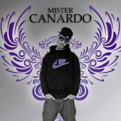 Canardo ... découvrez le clip de son dernier single ... Je ne perds pas le Nord