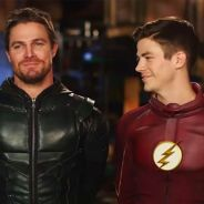 Arrow, The Flash et Supergirl : mariage et terrible catastrophe dans le nouveau crossover ?
