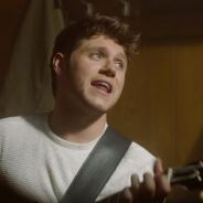 "Clip ""Too Much To Ask"" : Niall Horan nostalgique après une rupture amoureuse 😢"