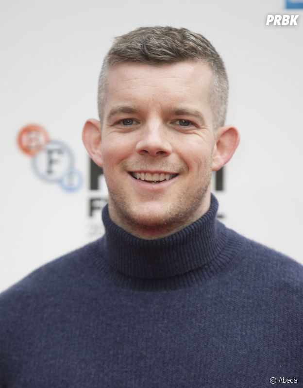 The Flash : Russel Tovey sera The Ray