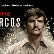 Narcos : la saison 4 annulée face aux menaces ? Un acteur prêt à quitter la série