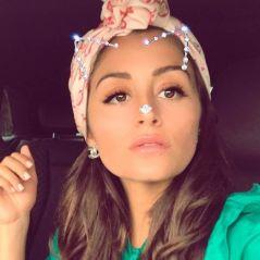 Anais Camizuli ridiculement accusée de racisme, elle répond et s'emporte