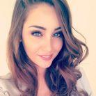 TPMP : Charlotte Pirroni (Miss Côte d'Azur 2014) bientôt chroniqueuse ?