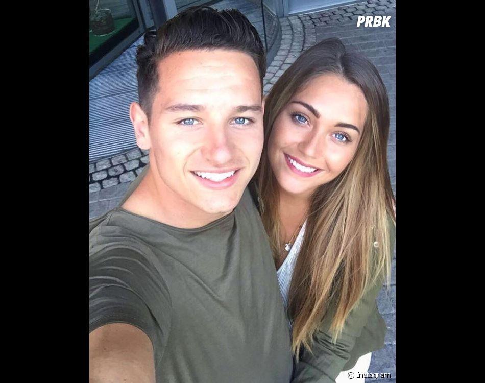 TPMP : Charlotte Pirroni (qui serait séparée du footballeur Florian Thauvin) devrait devenir chroniqueuse de Cyril Hanouna !