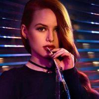 Riverdale saison 2 : Cheryl bientôt en couple avec une fille ? Les révélations de Madelaine Petsch