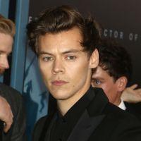 Harry Styles, Khloé Kardashian...  les stars réagissent après la fusillade de Las Vegas