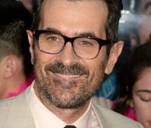 Ty Burrell (The Modern Family): 13,5 millions de dollars