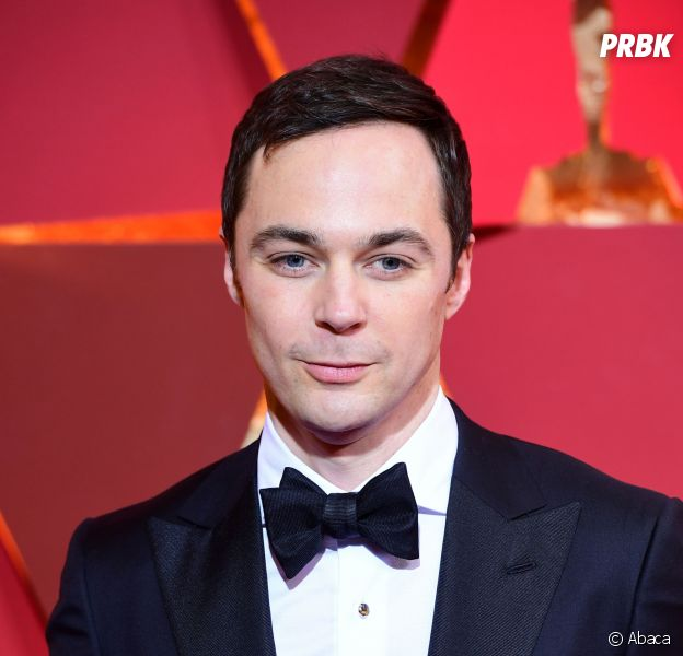 Jim Parsons (The Big Bang Theory): 27,5 millions de dollars