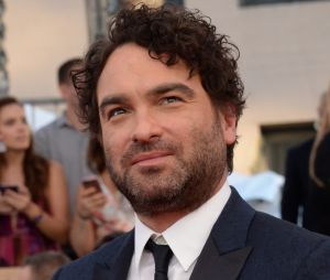 Johnny Galecki (The Big Bang Theory): 26,5 millions de dollars