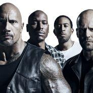Fast and Furious 9 reporté : le film ne sortira pas avant très longtemps