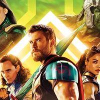 Concours Thor Ragnarok : des goodies et des places de ciné à gagner