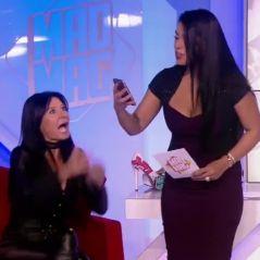 Vivian, Nathalie et Beverly, l'énorme malentendu : ils s'expliquent après la boulette d'Ayem Nour