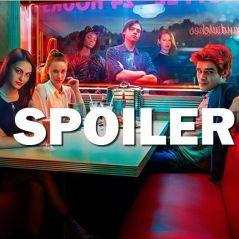 Riverdale saison 2 : qui se cache sous la cagoule ? Une théorie étonnante mais plausible