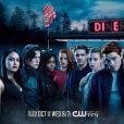 Riverdale saison 2 : une première théorie dévoilée