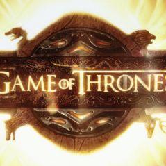 Game of Thrones : un acteur de la série est mort